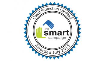 Smart Campaign - Enda tamweel