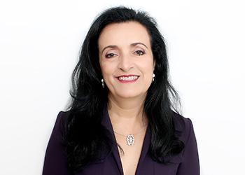 Salma-Cherif