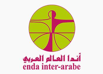 enda-inter-arabe
