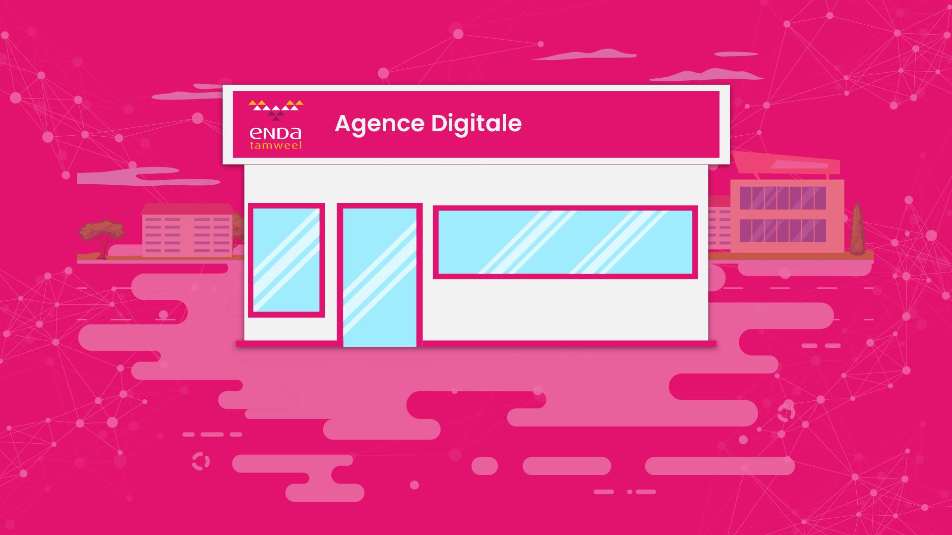 Agence-Digitale-Enda-tamweel