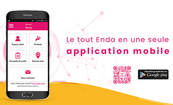 Application-mobile-Enda-tamweel