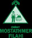 Mostathmer-Filehi