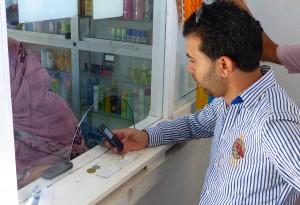 mobile-banking-enda-3