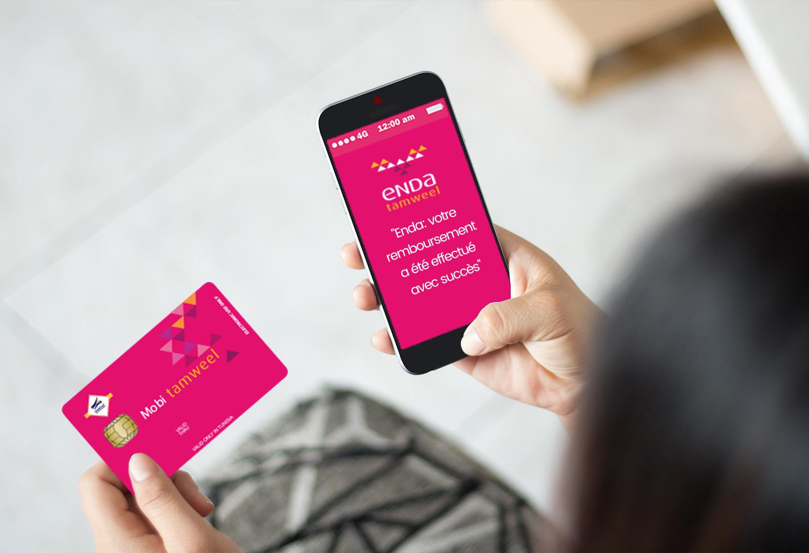 mobile-banking-enda-1