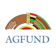 AGFUND - Enda tamweel