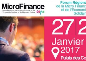 Enda-tamweel-participe-au-forum-de-la-Microfinance