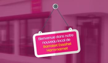 Agence-Hammamet-Enda-tamweel