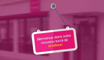 Agence-Amdoun-enda-tamweel