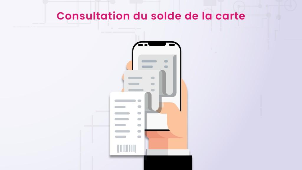 1-Consultation-du-solde-de-la-carte