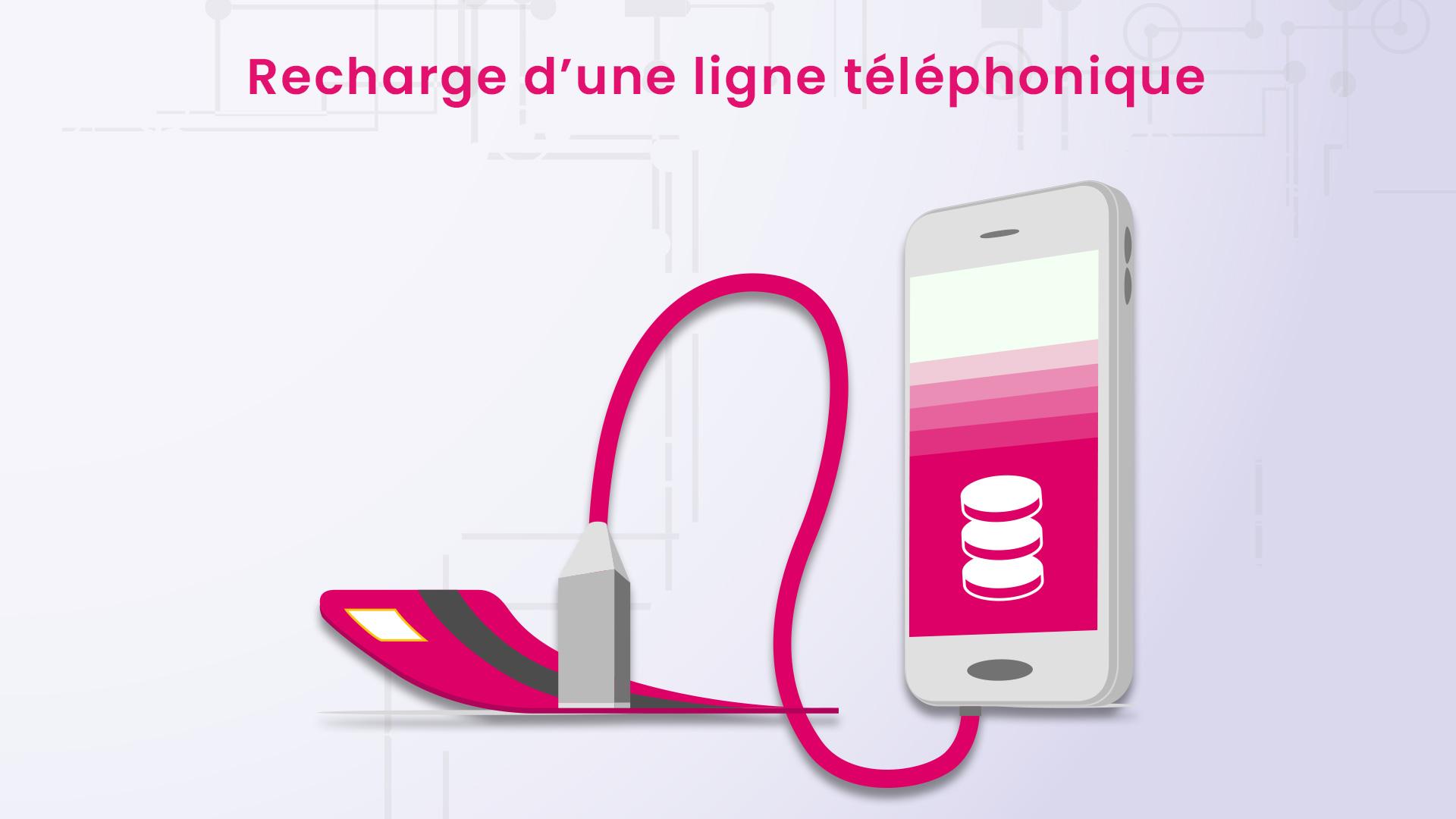 8-Recharge-d'une-ligne-téléphonique