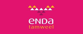 Enda-tamweel-Recherche