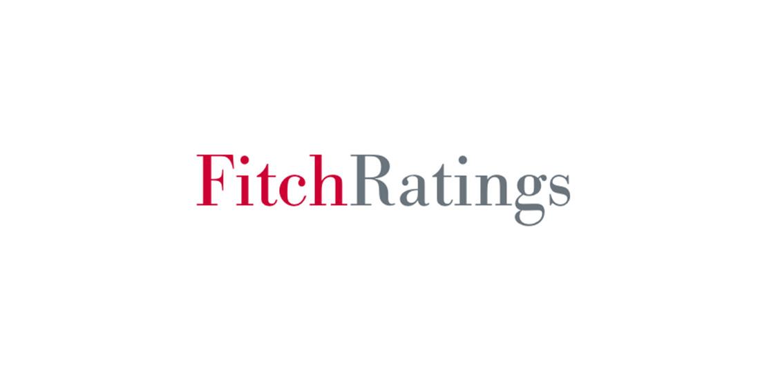 Fitch-Ratings-maintient-et-confirme-la-note-BBB--d'Enda-Tamweel