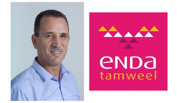 Nomination-nouveau-DG-Enda-tamweel