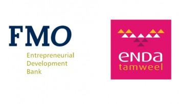FMO-Enda-tamweel