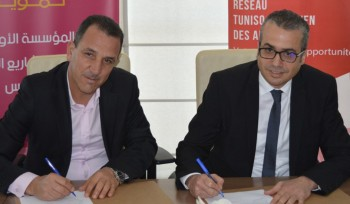 Partenariat-Enda-RTCA