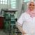 Fatma-Ben-Abdallah
